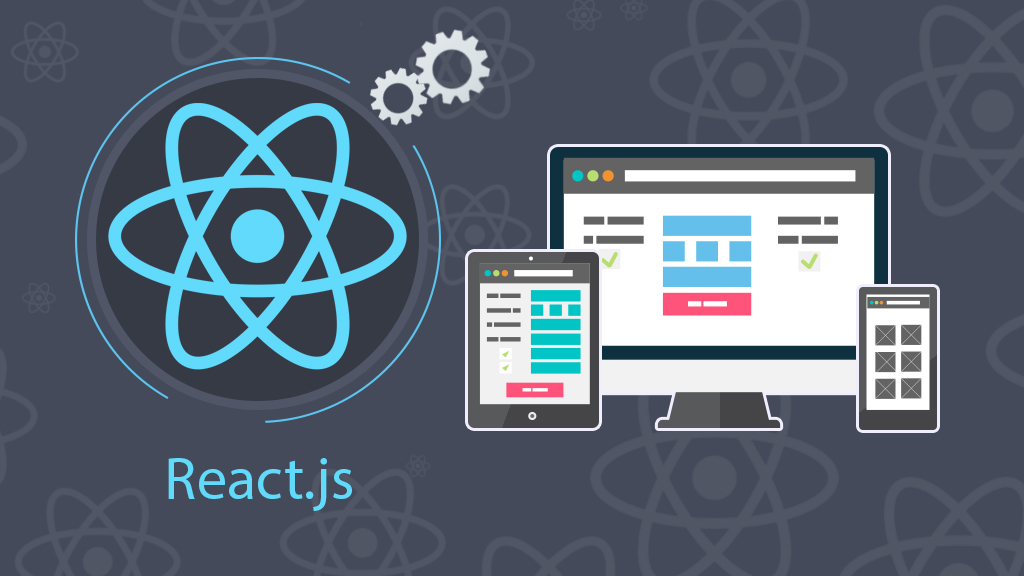 Why Startup Company Should Use React Js In The Development