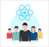 Hire Dedicated React Native Developmen